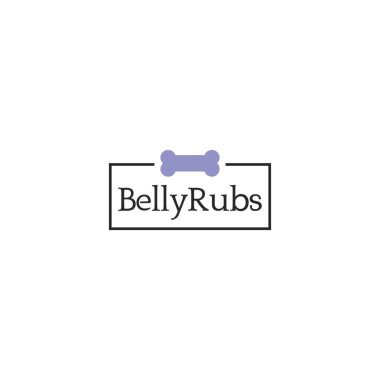 Belly-rubs-final-Logo